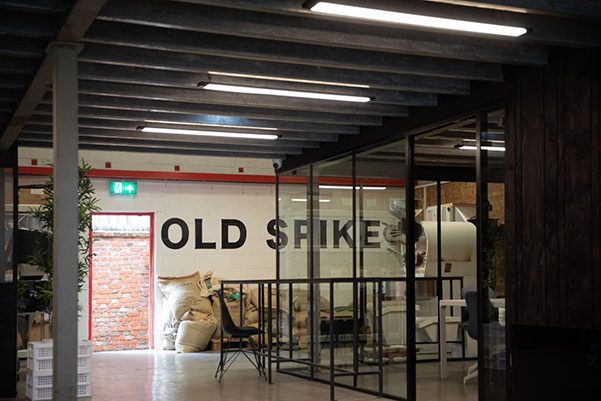 Old Spike Roastery Shopify Subscription Case Study