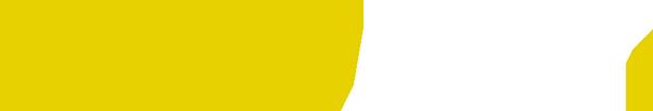 Yellow Pixel Logo